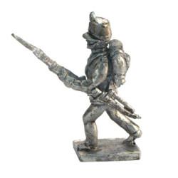 Austrian Grenadier attack march