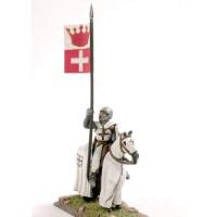 Teutonic Knight  03