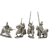 German Knights