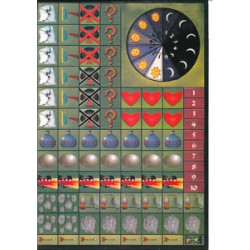 Game Counters 1