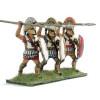 Siracusan Hoplite V-IV Cen. BC (Magna Grecia)