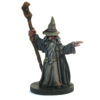 "Wizard ""The Grey"""