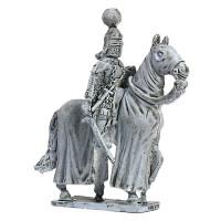 Johann Spirer de Geyspalsem 1345