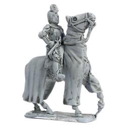 Tuscan Knight, circa 1360