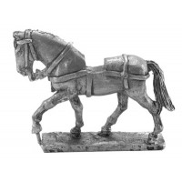 Wolking Horse 1450 - 1530