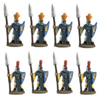 High Elves of the Guard