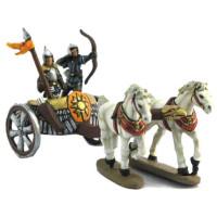 High Elf War Chariot