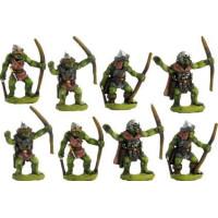Orc archers 1