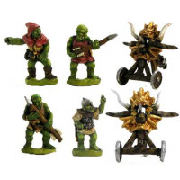Orc fields crossbow and crew