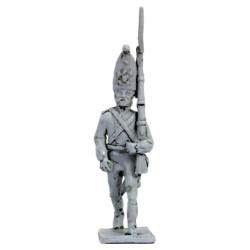Grenadier Rgt. 'Pavlov', 1805-1807