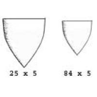 Shields 019