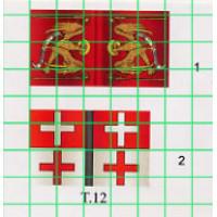 Teutonic wars 12