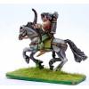 Wood Elf Cavalry 1