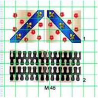 Siena military company 18